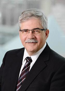 Brian Vaasjo
